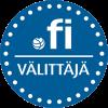 fi-valittaja-mplaitinen